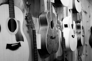 sklepy z instrumentami